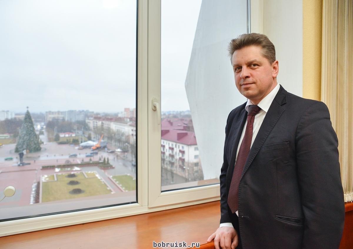 А.В. Коваленко