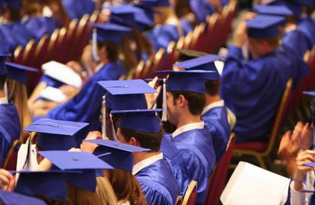 Беларусь стала участницей Болонской образовательной системы