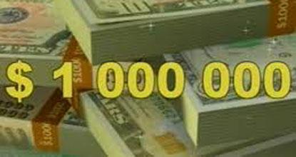 О наших белорусских миллионерах