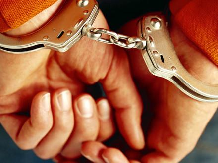 житель Бобруйска дважды нарушил закон