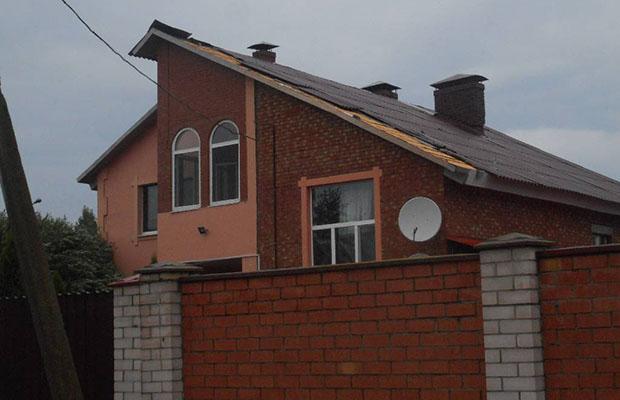 Жители Бобруйска