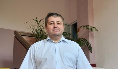 Себрукович