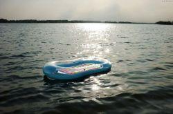 Смерть детей в воде