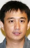 Ли Хуанг (Lei Huang)