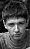 Кирилл Туранский