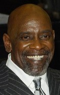 Крис Гарднер (Chris Gardner)