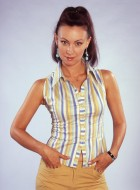 Нонна Гришаева (1971)