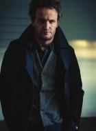 Джейсон Кларк (Jason Clarke)