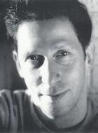 Тим Блейк Нельсон (Tim Blake Nelson)
