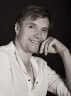 Юрий Яковлев-Суханов