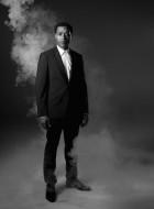 Чиветель Эджиофор (Chiwetel Ejiofor)