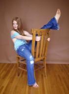 Джессика Честейн (Jessica Chastain)