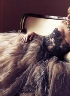 Кристен Уиг (Kristen Wiig)