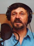 Владимир Антоник