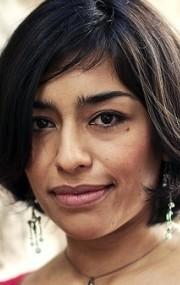 Адриана Пас (Adriana Paz)