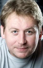 Станислав Дужников