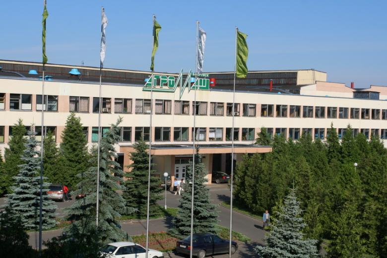 в Бобруйск съехались дипломатические представители