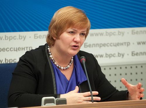 Достоверность рекламы будет контролироваться Минторгом Беларуси