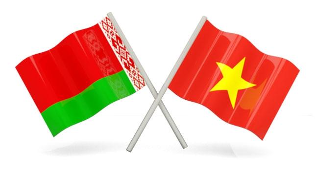 Президент Беларуси направился во Вьетнам и Туркменистан с четырехдневным официальным визитом