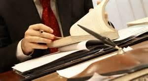 юридическая консультация зеленоград