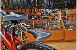 велозапчасти москва