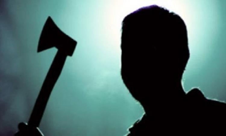 Сосед по общежитию топором убил бобруйчанку