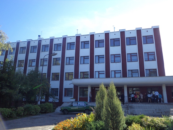 Городской глава не видит целесообразности в открытии нового университета в Бобруйске