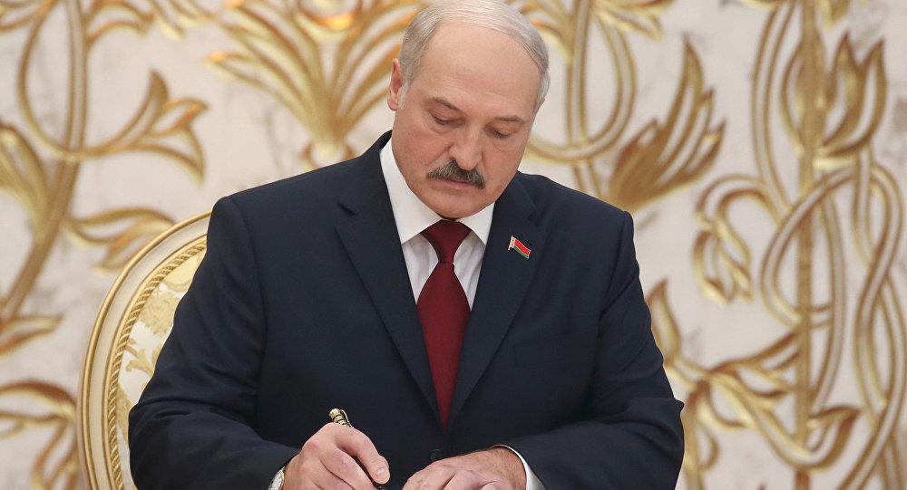 2016 - Год культуры в Беларуси