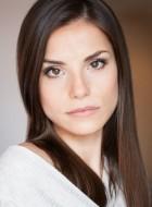 Шарлотта Райли (Charlotte Riley)