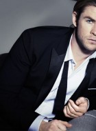 Крис Хемсворт (Chris Hemsworth)