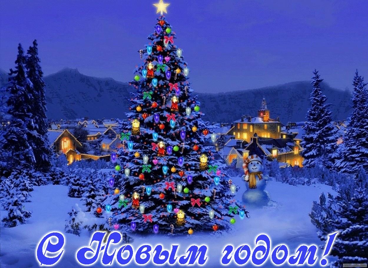 Мэр Бобруйска посетил детскую больницу поздравив маленьких пациентов С Новым Годом