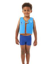 детский жилет для плавания