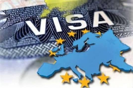 получить польскую визу