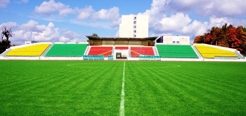 Футбольный клуб «Белшина» занят поисками инвесторов