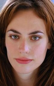 Мэгги Сифф (Maggie Siff)