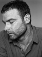 Лив Шрайбер (Liev Schreiber)