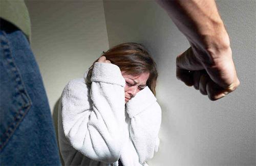 Убивший собственную жену бобруйчанин может получить смертную казнь
