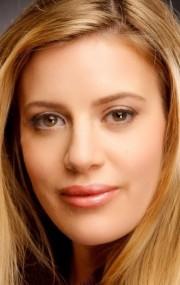 Рэйчел Шин (Rachel Sheen)