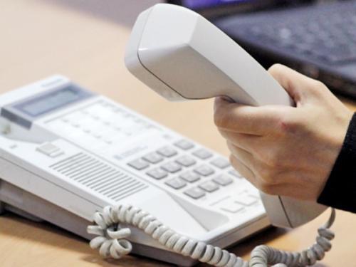 Бобруйские индивидуальные предприниматели могут обратиться на горячую линию по вопросам действия 222-го указа