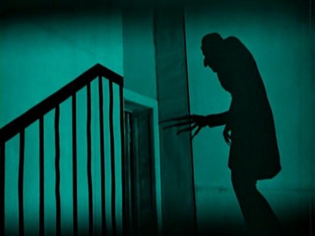 Ограбивший четырех бобруйских пенсионеров преступник задержан