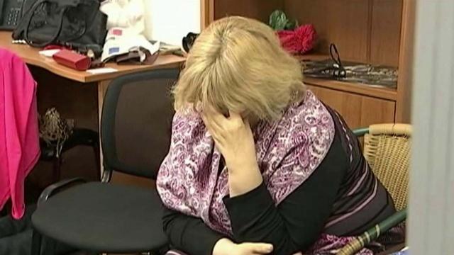 Пенсионерка из Полесья лишилась всех сбережений перечислив их экстрасенсам из России
