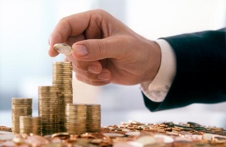 Куда Бобруйск направит бюджетные деньги?