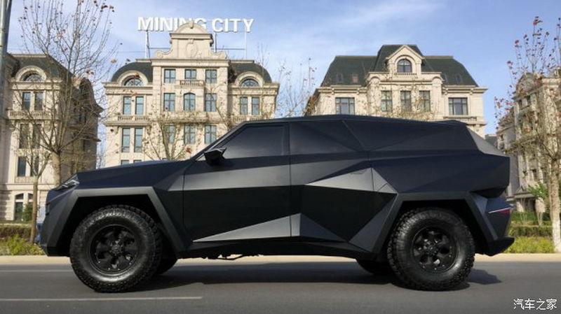 IAT Automobile Technology