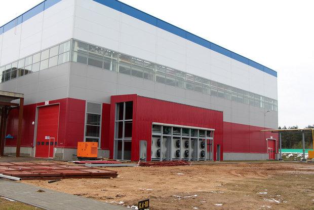 Крупный «серый» тендер выявлен на Минском моторном заводе