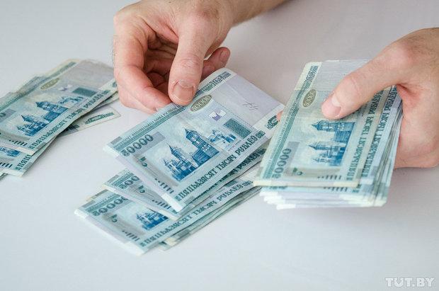 С 1 мая в Беларуси изменится бюджет прожиточного минимума