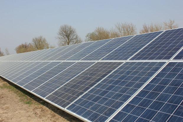 velcom строит солнечную электростанцию размером с 80 футбольных полей