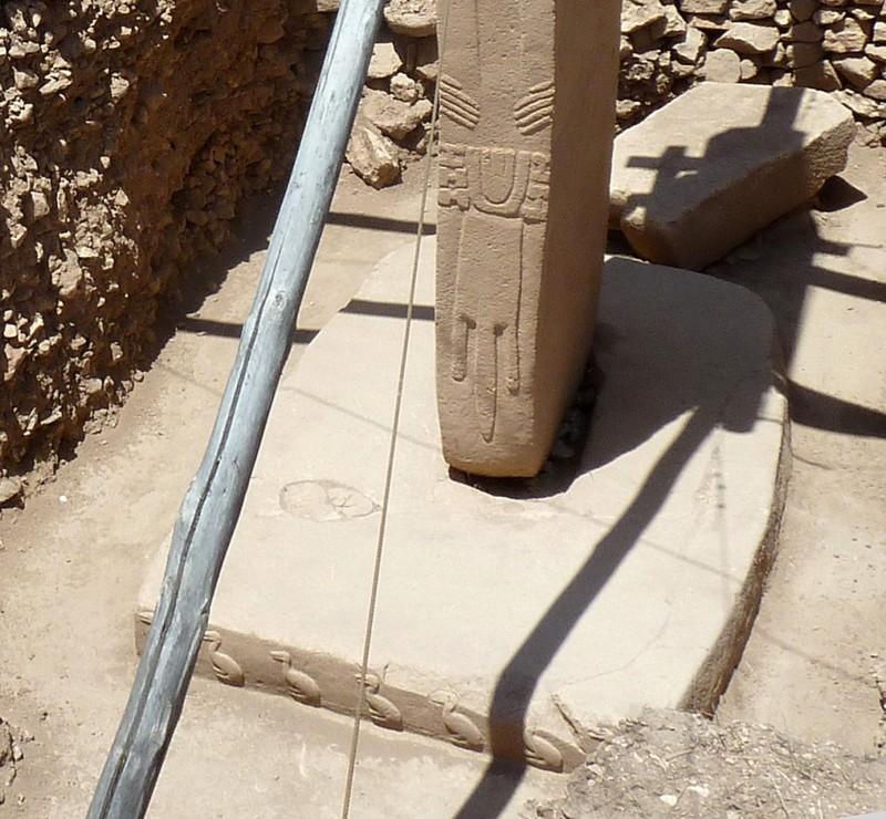 Современные проблемы археологической датировки