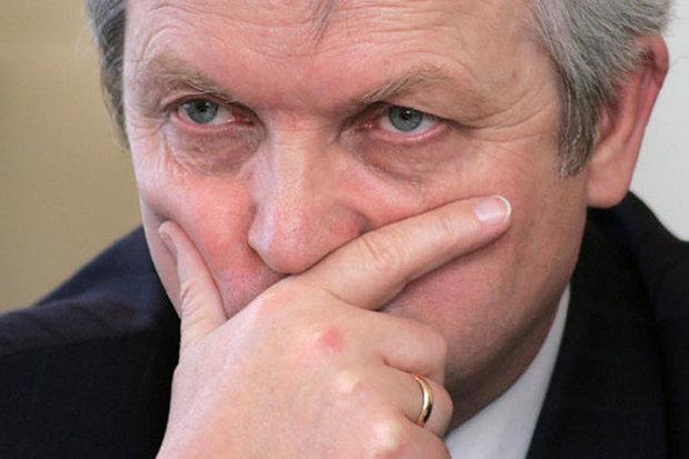 Бывший вице-премьер Анатолий Тозик рассказал, как строил коттедж в Дроздах
