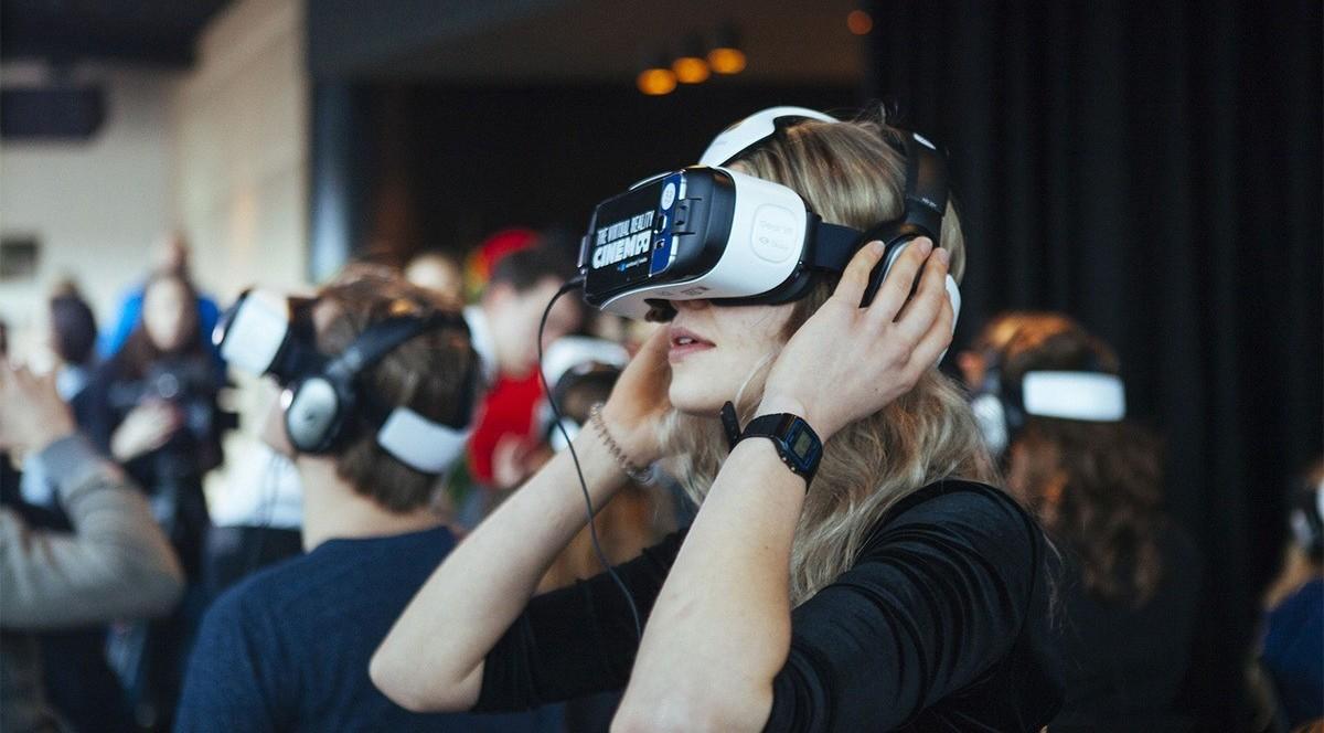 5 фактов о будущем видеоигр