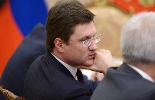 В России заявили об отсутствии планов давать Беларуси скидку на газ